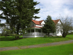 Photo of 74 Behr Road, Jeffersonville, NY 12748 (MLS # 4845105)