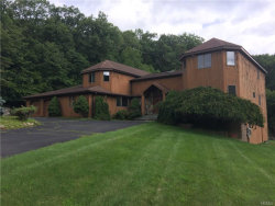 Photo of 10 Mountain Brook Road, Cornwall, NY 12518 (MLS # 4845112)