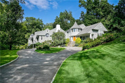 Photo of 21 Sherbrooke Road, Scarsdale, NY 10583 (MLS # 4845136)