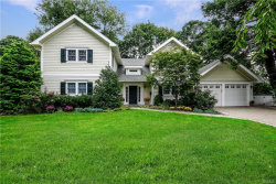 Photo of 9 Oakstwain Road, Scarsdale, NY 10583 (MLS # 4845200)