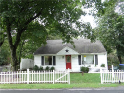 Photo of 706 Mount Airy Road, New Windsor, NY 12553 (MLS # 4845253)