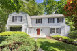 Photo of 4 Hachaliah Brown Drive, Somers, NY 10589 (MLS # 4845280)