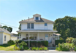 Photo of 266 8TH Street, Verplanck, NY 10696 (MLS # 4845295)