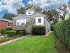 Photo of 19 Mitchell Avenue, Yonkers, NY 10701 (MLS # 4845309)
