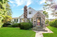 Photo of 24 Locust Avenue, Scarsdale, NY 10583 (MLS # 4845321)
