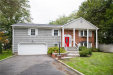 Photo of 203 Beverly Road, White Plains, NY 10605 (MLS # 4845529)