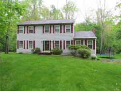 Photo of 7 Stormville Road, Hopewell Junction, NY 12533 (MLS # 4845556)