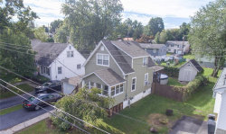 Photo of 19 West Conkling Avenue, Middletown, NY 10940 (MLS # 4845611)