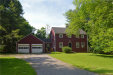 Photo of 5 Rose Hill Drive, Armonk, NY 10504 (MLS # 4845635)