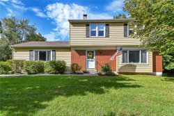 Photo of 169 South Parliman Road, Lagrangeville, NY 12540 (MLS # 4845648)