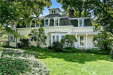 Photo of 253 Westchester Avenue, Pound Ridge, NY 10576 (MLS # 4845716)