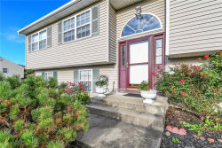 Photo of 6 Stanford Drive, Highland Mills, NY 10930 (MLS # 4845738)