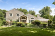 Photo of 8 Windsong Road, Ardsley, NY 10502 (MLS # 4845745)