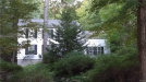 Photo of 15 Diane Court, Katonah, NY 10536 (MLS # 4845752)