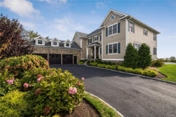 Photo of 12 Hilltop Drive, Port Chester, NY 10573 (MLS # 4845787)