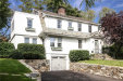 Photo of 45 Hamilton Road, Scarsdale, NY 10583 (MLS # 4845822)