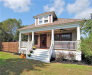 Photo of 795 Prosperous Valley Road, Middletown, NY 10940 (MLS # 4845848)
