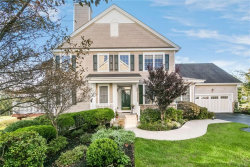 Photo of 28 Turnberry Court, Monroe, NY 10950 (MLS # 4845871)