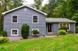 Photo of 963 Beekman Road, Hopewell Junction, NY 12533 (MLS # 4845941)