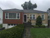 Photo of 13 Surrey Lane, Yonkers, NY 10710 (MLS # 4845967)