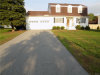 Photo of 216 Dairy Lane, New Windsor, NY 12553 (MLS # 4846005)