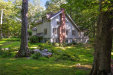 Photo of 85 Eastwoods Road, Pound Ridge, NY 10576 (MLS # 4846119)