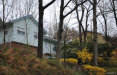 Photo of 23 Ridge Road, Ardsley, NY 10502 (MLS # 4846193)