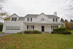 Photo of 5 Red Tail Court, Pawling, NY 12564 (MLS # 4846232)