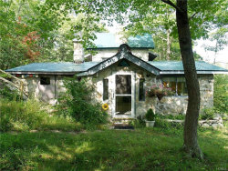Photo of 63 Hortontown Hill Road, Hopewell Junction, NY 12533 (MLS # 4846269)