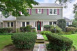 Photo of 76 North Road, Eastchester, NY 10709 (MLS # 4846308)