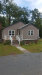 Photo of 7 Ida Lane, Ellenville, NY 12428 (MLS # 4846344)