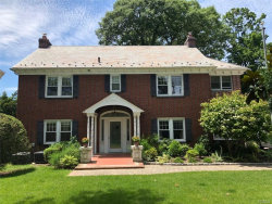 Photo of 551 White Plains Road, Eastchester, NY 10709 (MLS # 4846432)