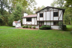 Photo of 17 Shadow Lane, Hopewell Junction, NY 12533 (MLS # 4846469)
