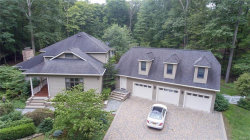 Photo of 201 Benedict Road, Montgomery, NY 12549 (MLS # 4846478)