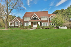 Photo of 629 Quaker Road, Chappaqua, NY 10514 (MLS # 4846490)
