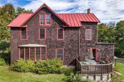 Photo of 156 Henry Road, Cragsmoor, NY 12420 (MLS # 4846517)