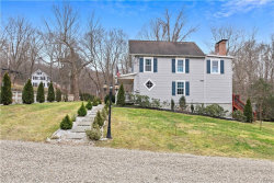 Photo of 57 Long Ridge Road, Bedford, NY 10506 (MLS # 4846520)