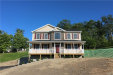 Photo of 52 Highland View Place, Middletown, NY 10940 (MLS # 4846531)