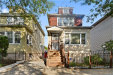 Photo of 4148 Gunther Avenue, Bronx, NY 10466 (MLS # 4846577)