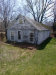 Photo of 2754 Route 6, Slate Hill, NY 10973 (MLS # 4846627)