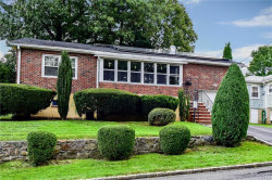 Photo of 516 Mile Square Road, Yonkers, NY 10701 (MLS # 4846632)