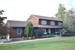 Photo of 356 Black Meadow Road, Chester, NY 10918 (MLS # 4846669)