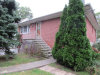 Photo of 1307 Nepperhan Avenue, Yonkers, NY 10703 (MLS # 4846742)