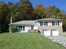 Photo of 6881 State Route 42, Woodbourne, NY 12788 (MLS # 4846786)