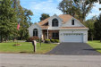 Photo of 204 Old Castle Point Road, Wappingers Falls, NY 12590 (MLS # 4846832)