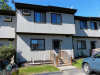 Photo of 6005 Chelsea Cove North, Hopewell Junction, NY 12533 (MLS # 4846870)