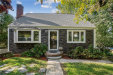Photo of 37 South Mortimer Avenue, Elmsford, NY 10523 (MLS # 4846889)