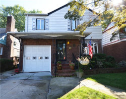 Photo of 921 119th Street, call Listing Agent, NY 11356 (MLS # 4846896)
