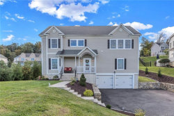 Photo of 22 Tanyas Court, Monroe, NY 10950 (MLS # 4846924)