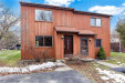 Photo of 75 Sterling Drive, Highland, NY 12528 (MLS # 4846939)